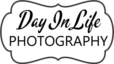 Day In Life Photography - Central Indiana freelance family and pet portrait photographer
